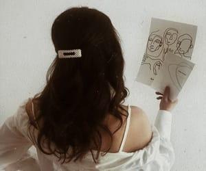 blog, fashion, and followme image