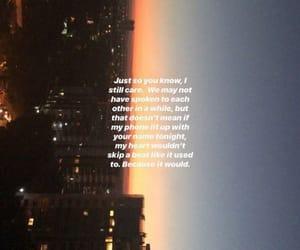 city, night, and snapchat image