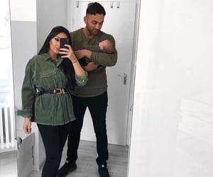 goal goals life, family relationship, and inspi inspiration image