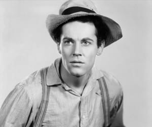 Grapes of Wrath, henry fonda, and 12 angry men image