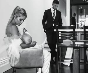 baby, luxury, and classy image