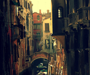 buildings, italy, and pretty image