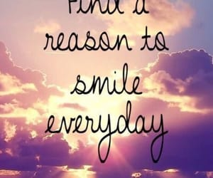 quotes, smile, and support image