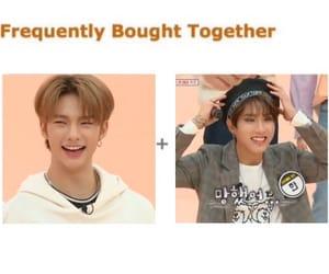 edit, han, and kpop image