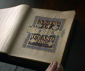 game of thrones, a song of ice and fire, and tyrion lannister image