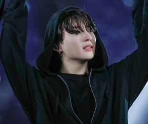 New Jersey, 190519, and bts image
