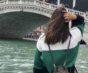 Louis Vuitton, venice, and venice italy image