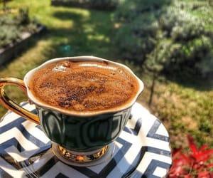 caffe, قهوة, and coffee image