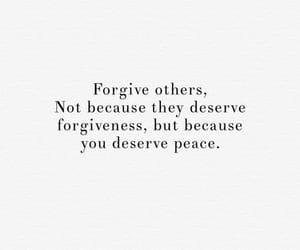 allah, forgiveness, and tears image