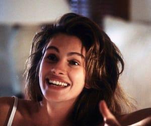 julia roberts, beauty, and actress image