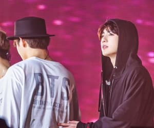 concert, bts, and min yoongi image