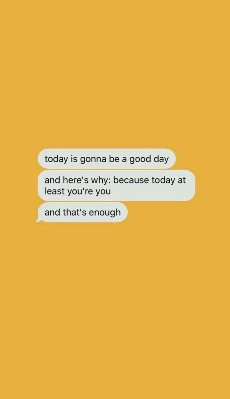 images about quotes aesthetic hs bts on we heart