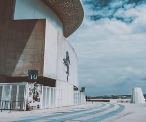 porto, portugal, and fcporto image