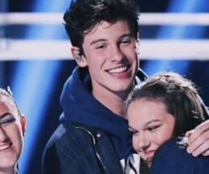 azul, shawn mendes, and mendes image