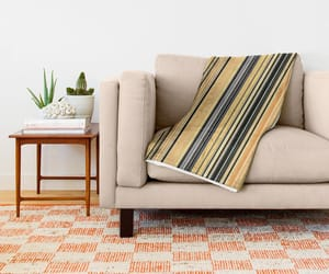 blanket, blankets, and home decor image