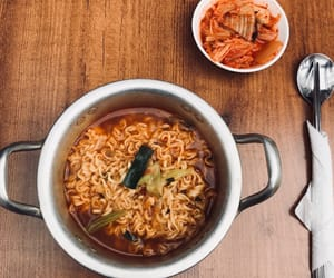 aesthetic, asia, and korea image