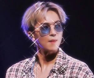 90s, kpop, and winner image