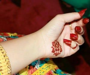 hena image