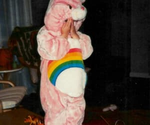 care bears, zm, and grunge image