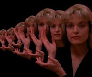 90s, alternative, and david lynch image