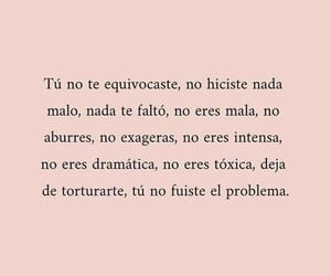 :), couples, and frases image