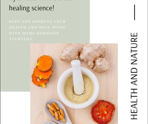 home remedies, home treatment, and home made remedies image