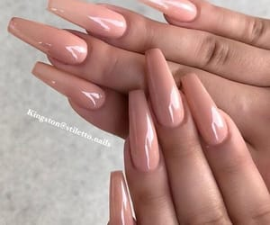 ideas and nails image