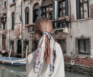 architecture, chic, and fashion image