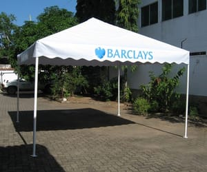camping tents, tents for sale in nairobi, and canvas tents for sale image
