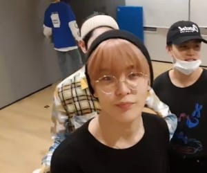 kpop, lq, and jaehyun image