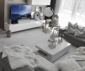 inspiration, home, and décoration image