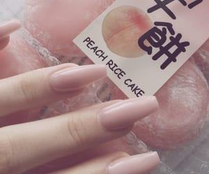 adorable, food, and japan image