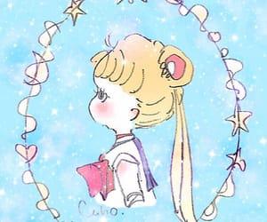 90s, beautiful, and manga image