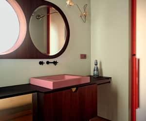 apartment, home design, and home interior image