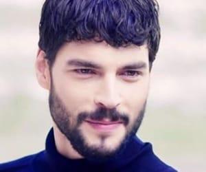 handsome, Turkish, and miran image