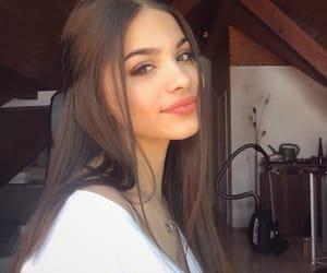 Beautiful Girls, closeup, and beauty image