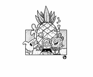 ananas, art, and artist image