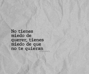 amor, frases, and mente image