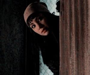 lost girl and kenzi malikov image