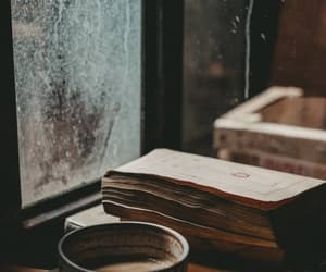 photography, wallpaper, and lockscreen image