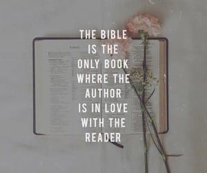 beautiful, bible, and love image