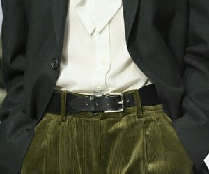 casual, style, and men's fashion image