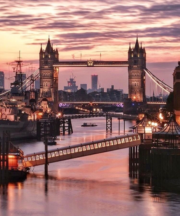 article, brighton, and london image