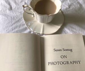 aesthetics, coffee, and minimalism image