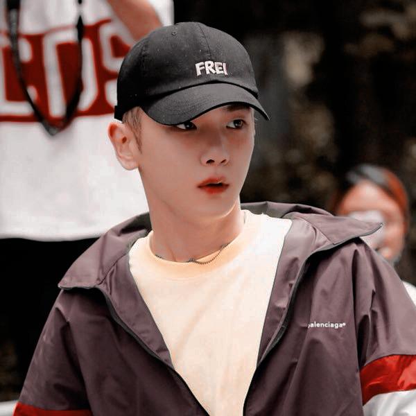 Kim Kibum - SHINee  shared by [ 宝 ] 𝑴𝒊𝒍𝒌𝒚𝑩𝒚𝒖𝒏