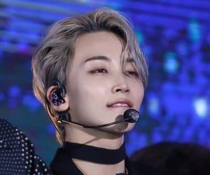 17, jeonghan, and idol image
