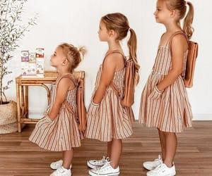 mini fashionista image