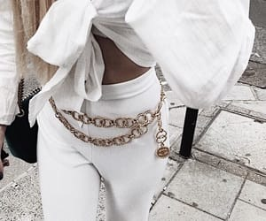 fashion, style, and classy image