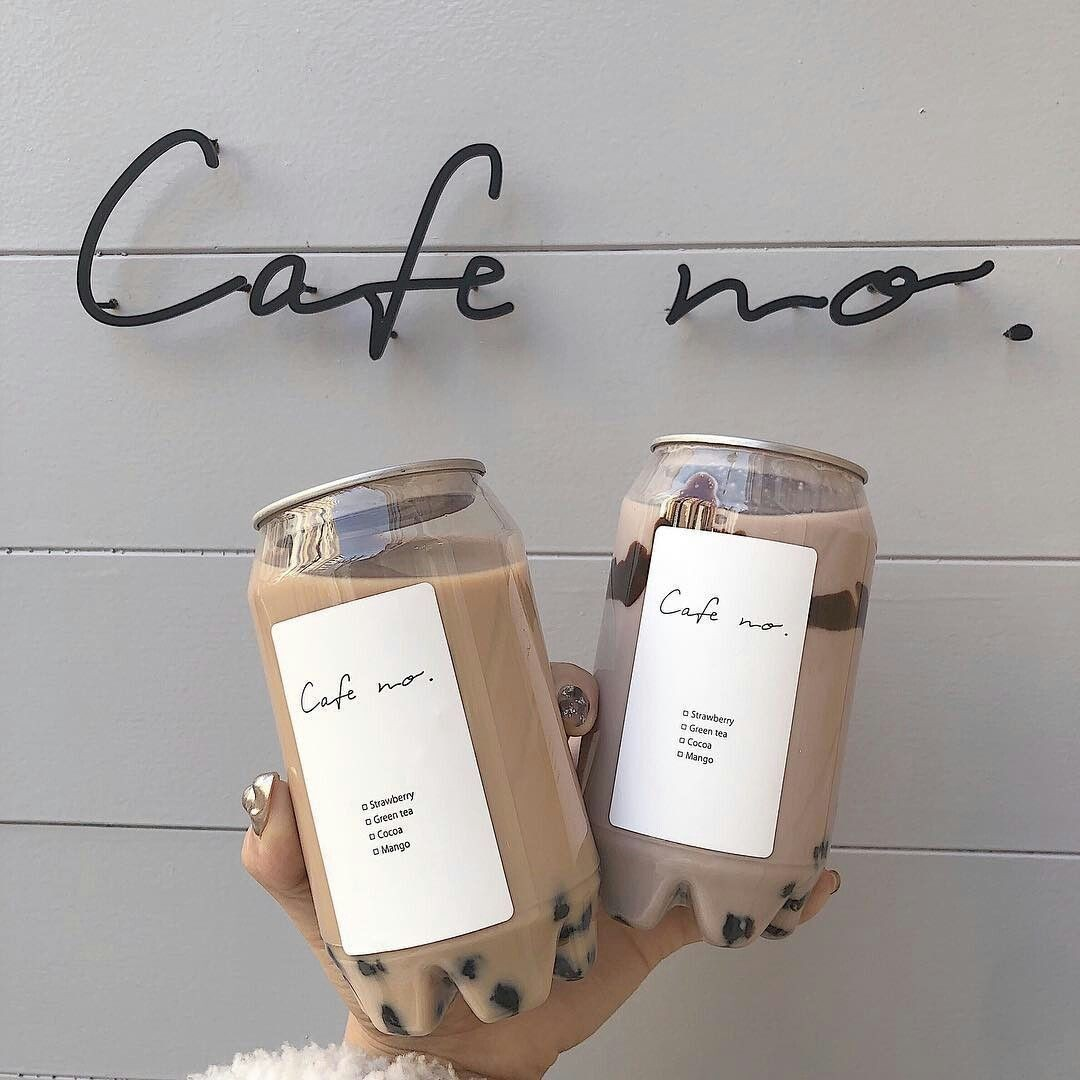 1000 Images About Coffee Tea On We Heart It See More About Aesthetic Coffee And Drink
