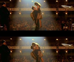 movies and walk the line image